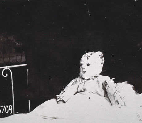 10-Creepy-picture-