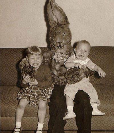 14-creepy-picture