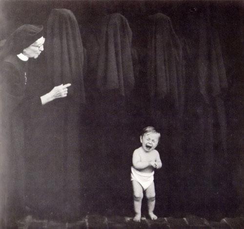 17-creepy-picture