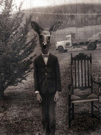 18-creepy-picture