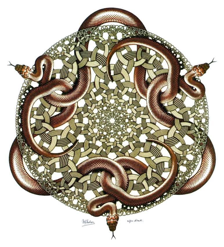 201103-Celtic-snakes