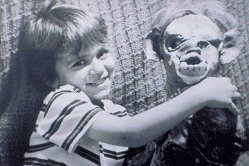 21-creepy-picture