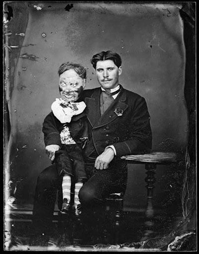 5-creepy-picture