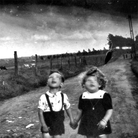 Creepy-old-photo