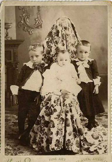 Creepy-old-picture-1