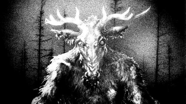 North American Monsters that Need Their Own Horror Movies 7