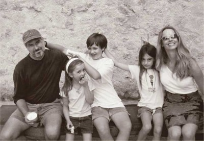 Here's Why Steve Jobs Didn't Let His Kids Use iPads And Why You Shouldn't Either 14