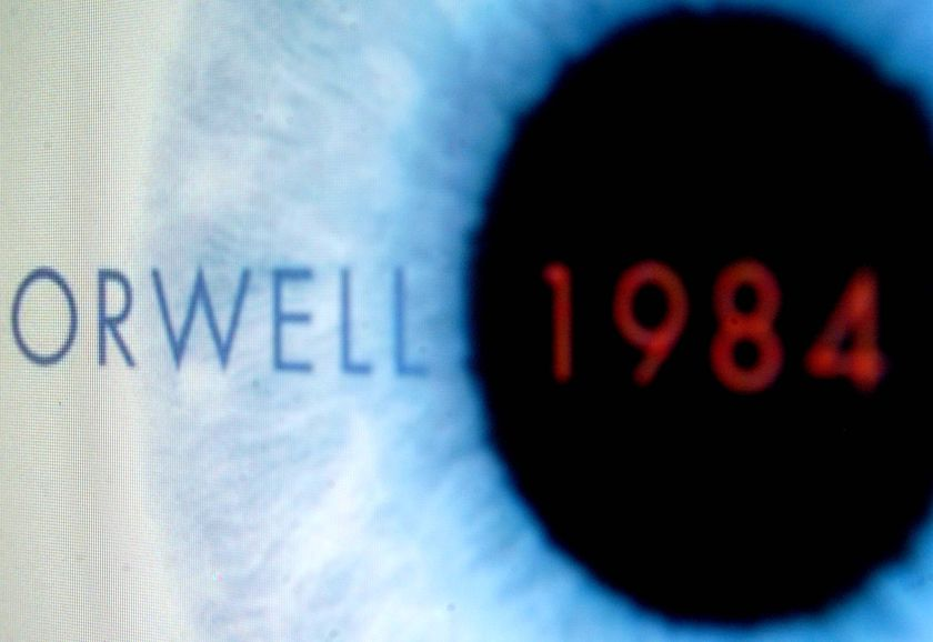 America's Orwellian Nightmare: Seven Ways To Awaken And Remember Who You Are 95