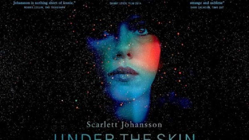Under-the-Skin-movie
