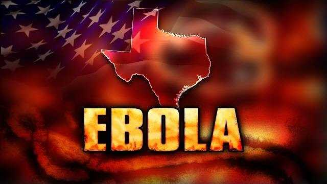 1979 Prophecy Of The Coming Ebola Pandemic  89