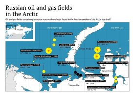 russian-arctic-oil-and-gas-fields