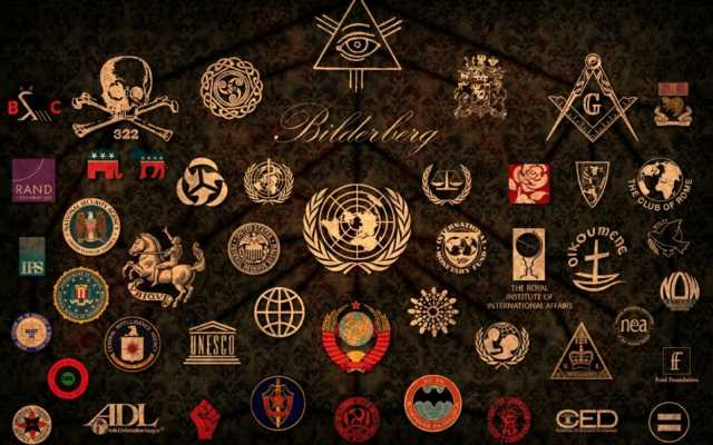Leaked 2014 Bilderberg Closing Remarks. Must Read!  24