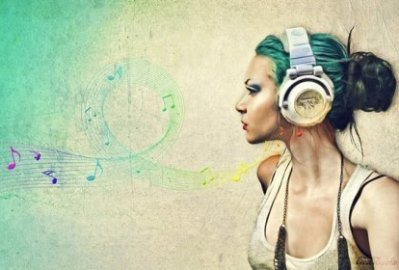 music-character