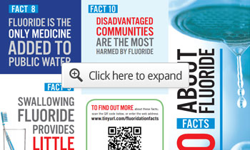 fluoride-alert-brochure-preview