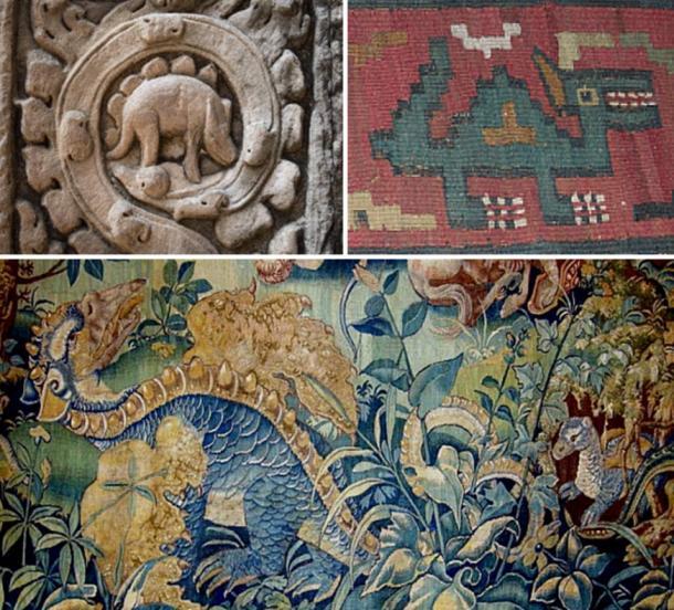 Relief-carving-at-Angkor-Wat,