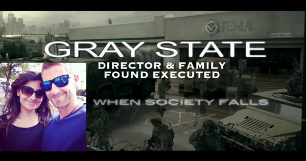 "Creators of martial law film ""Grey State"" found dead, reported as murder-suicide 3"