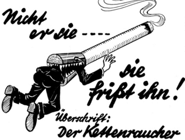 hitler-anti-tobacco