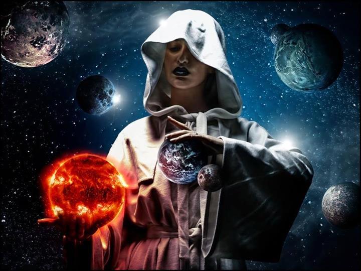On the Brink of Anunnaki New World Order 5