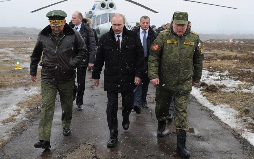 Russia-Ukraine-world-war-3