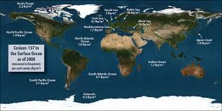 World Oceans 001