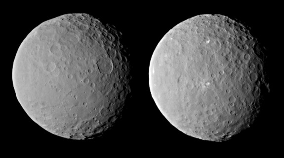 ceres-one-full-rotation
