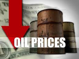 oil plunging