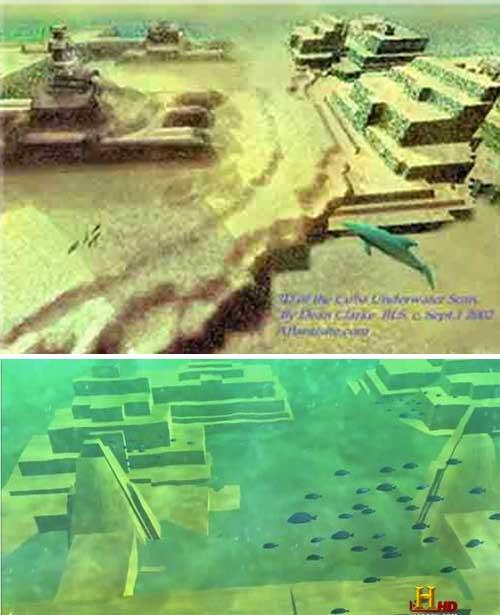 YucatanChannel_Ruins