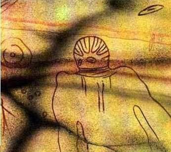 Native Elders Reveal Centuries Of Extraterrestrial Contact Lore 95