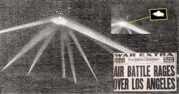 """Résultat de recherche d'images pour """"Unexplained Incident Incident WOW signal from outgoing"""""""