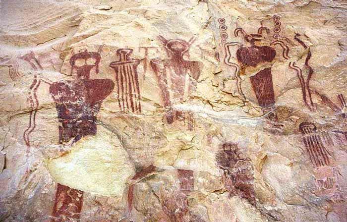 Native Elders Reveal Centuries Of Extraterrestrial Contact Lore 92