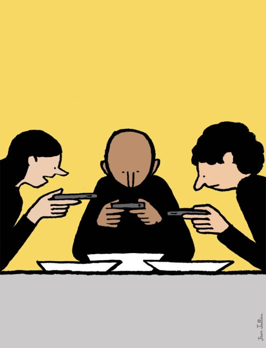 Jean-Jullien-illustrations_02