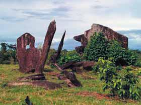 brazilian_stonehenge