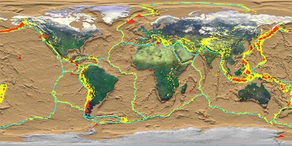 earth_tectonics