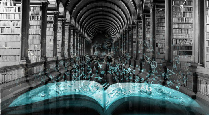 The Akashic Records: What Are They & Do They Actually Exist? 21
