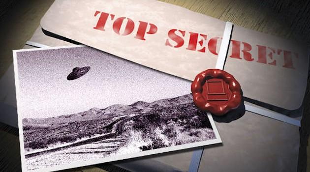 Alien_UFO_Top_Secret