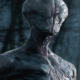 82 Alien Species Are In Contact With Earth 158