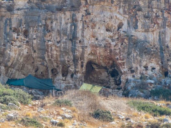 Israeli Archaeologists Find Oldest Human Remains Out of Africa, From Nearly 200,000 Years Ago – Earth Mystery News 102