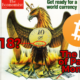 Did A 1988 Economist Magazine Predict A Bitcoin Explosion In 2018? 88