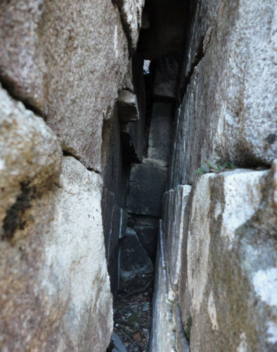 I never knew that Russia has these SHOCKING ANCIENT MEGALITHS 199