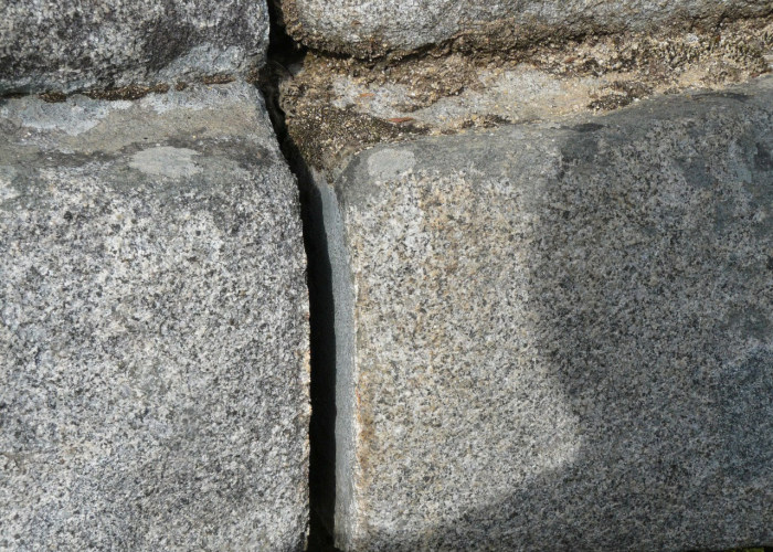 I never knew that Russia has these SHOCKING ANCIENT MEGALITHS 200