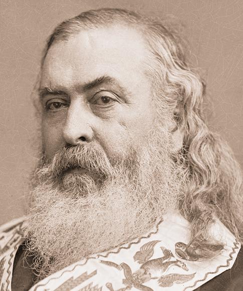 In 1870 Illuminati Grand Wizard Albert Pike Predicted How The Three World Wars Will Start 19