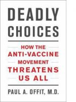Internal CDC Documents Reveal They Manipulated Data To Conceal A Link Between Autism & Vaccines 36