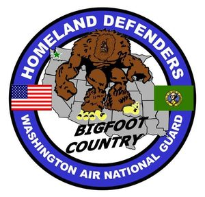 Washington Air National Guard