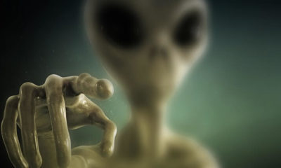 Simple math shows how many space aliens may be out there 96
