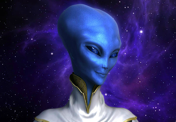 Arcturians Earth Protectors | Ascended Masters of the Fraternity of Totality 9