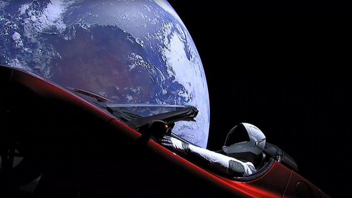 Did Musk Pull off a 'Mars Murder Plot'? – Redditors Claim Sinister Intent Behind Rocket Payload 86