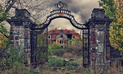 The Top 5 Scariest Places in the Philippines 90
