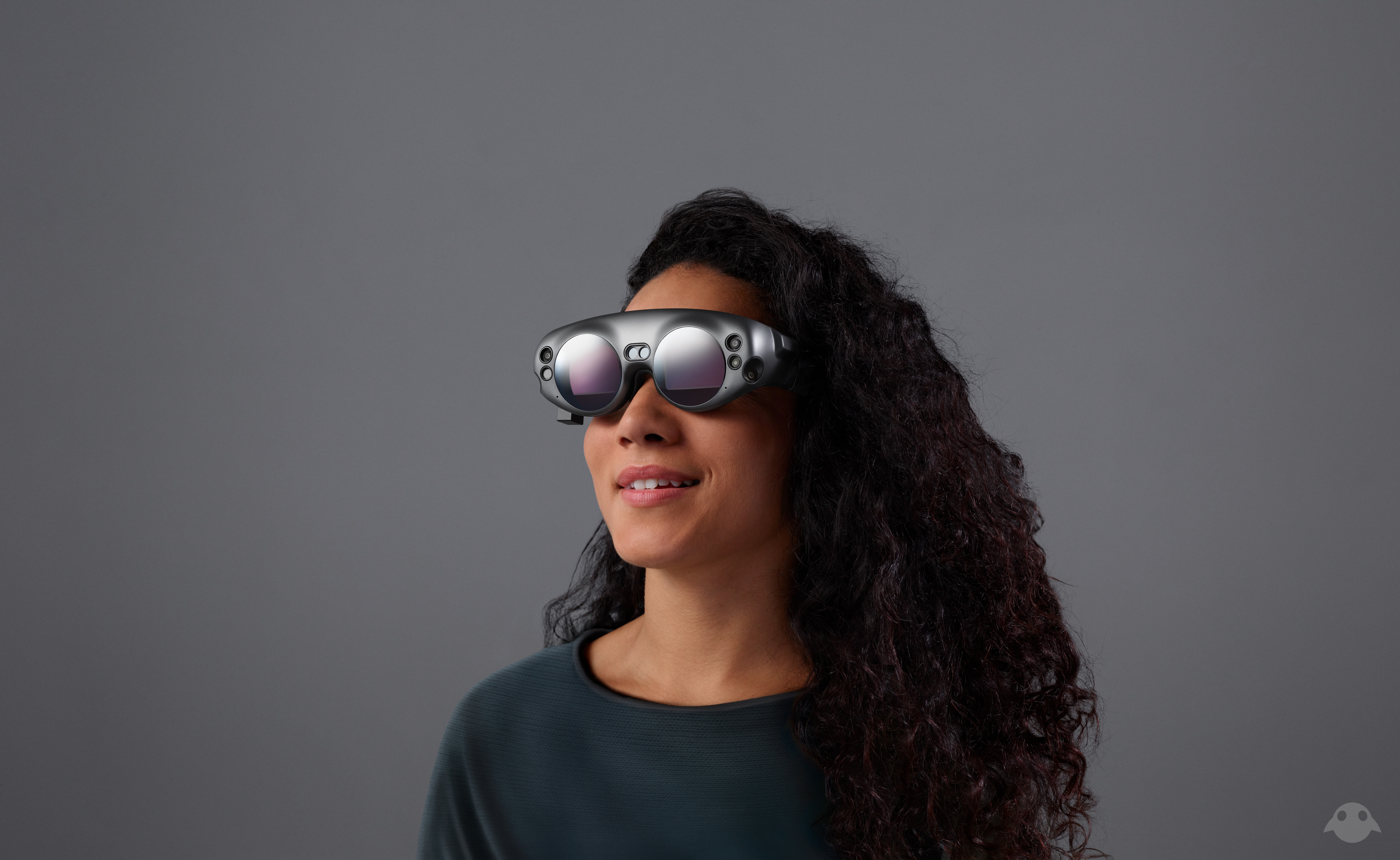 You'll Be Watching NBA Games on A Magic Leap Headset Within Five Years 4
