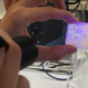 Edible QR Codes Could Deliver Exactly What Your Body Needs to Heal 88
