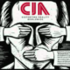 Operation MockingBird. When the Government was controlling the Media to Sway Your Thoughts 95